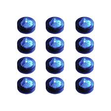 Small Battery Operated Led Lights Best 25 Battery Operated Led Lights Ideas On Pinterest Battery