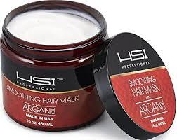 Obat Smoothing Matrix 10 merk masker yang bagus untuk rambut smoothing