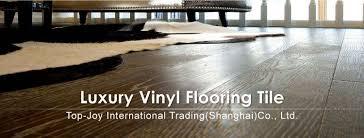 Vinyl Plank Click Flooring Top Quality Pvc Plank Click Vinyl Flooring View Pvc Click Floor