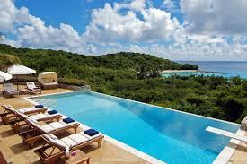 big blue ocean u2013 canouan estate