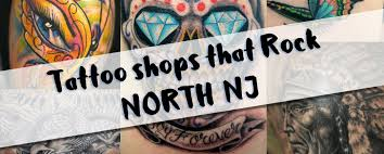 tattoo shops u2013 steppin u0027 out magazine