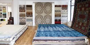 100 ballard designs outdoor rugs 11 best outdoor rugs in decor ballard design outdoor rugs lime green chevron rug