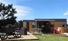 les 3 chambres cottage taos 6 personnes 3 chambres 2 salles de bain cing