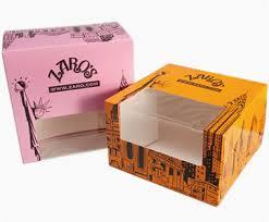 unique box paper cake boxes supply from shanghai in china unique box design