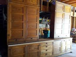 Kitchen Cabinet For Sale Why Is Everyone Talking About Old Kitchen Cabinets For