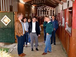 Carpesol Bad Rothenfelde Projekt öffentlich Privater Partnerschaft Verdient Unterstützung