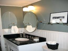 bathroom decorating ideas budget 50 best of decorating ideas for bathrooms on a budget derekhansen me