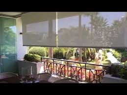 Battery Operated Window Blinds Electric Roller Blinds