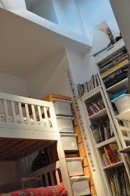hauteur plafond chambre salle de bain grande hauteur sous plafond meilleur idées de