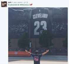 no one would have seen sherwin williams u0027 proposed lebron
