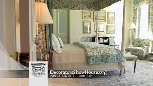 2015 atlanta symphony decorators u0027 show house u0026 gardens wsb tv ad