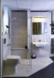 Shower Room Help U0026 Advice Stylish Easy Access Bath U0026 Shower Rooms On