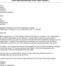 cover letter for application cover letter applying gse bookbinder co