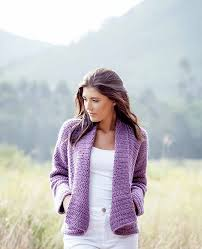 free crochet patterns for sweaters 20 gorgeous free crochet cardigan patterns for