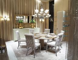 dining room chair trendy kitchen chairs designer dining room