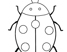 coloring pages insects bugs insect coloring pages garden bug coloring pages insect color insect