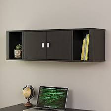 wall mounted office cabinets office wall cabinet amazing black office storage cabinet minneapolis