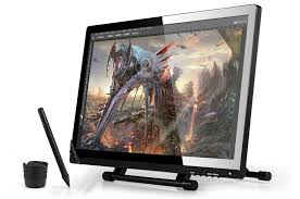 here u0027s the best drawing tablet that we guarantee you u0027ll love