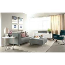 Room And Board Sectional Sofa Room And Board Sectional Sofa Or Room Board Sofa With Left Ottoman