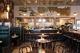 31 restaurants every portlander must try the alibi restaurant