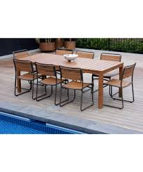Sorrento Patio Furniture by Shop Outdoor Furniture Online Easterly Living