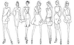 admin u2013 page 2 u2013 saraline my wardrobe