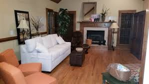 paint color for room with honey oak stained trim that husband loves