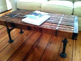 galvanized pipe table legs galvanized pipe desk pipe desk legs coffee table legs using