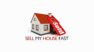 quick house sale filey quick house sale in filey youtube