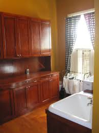 bathrooms u0026 kitchens