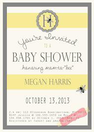 Invitation Card Baby Shower Best Baby Shower Invites Australia Theruntime Com