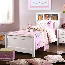 kids bed with storage loft kids loft beds for girls kids beds kids