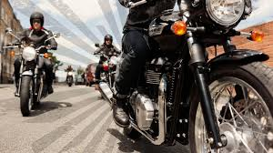hap u0027s cycle sales in sarasota fl sell and service motorcycles