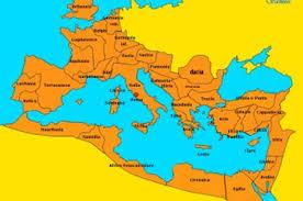 impero ottomano le grinfie dell su bruxelles ma l impero della mezza 礙