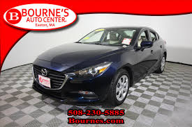 mazda 3 sport mazda 3 sport in massachusetts for sale used cars on buysellsearch