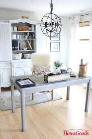 Mixing Furniture Styles by 72 Best Home Office Images On Pinterest Office Spaces Home