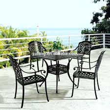 Iron Patio Furniture Clearance Patio Ideas Cast Classics Outdoor Furniture Cushions Cast Metal