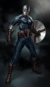 thanos injustice fanon wiki fandom powered by wikia image captain america hd jpg injustice fanon wiki fandom