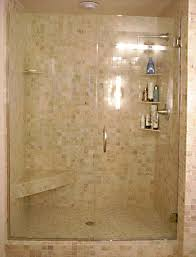 3 8 u2033 heavy glass frameless enclosure buy custom shower