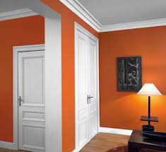 Nmc Cornices Nmc Mouldings U0026 Ceiling Medallions Professional Applications