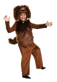 dog costumes for kids u0026 adults halloweencostumes com