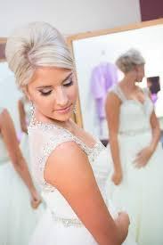 makeup classes orange county bridal makeup artist orange county san diego los angeles