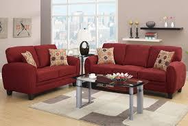 marvelous interesting burgundy living room incredible decoration