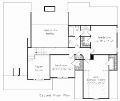 southern living house plans with basements basement floor plan creator blue ridge frank betz associates inc