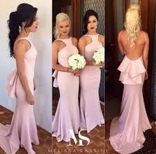 46 best bridesmaid dresses images on pinterest marriage