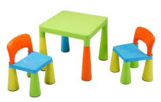 crayola table and chairs minimalist childrens table and chairs