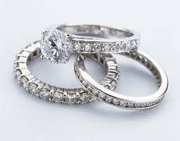 wedding anniversary ring sets wedding ideas
