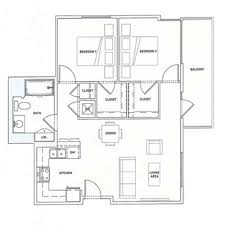 bath floor plans floor plans ace 121 in glendale ca
