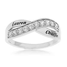personalized gifts jewelry personalized jewelry personalizationmall