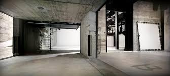 photo studios studio sitges barcelona